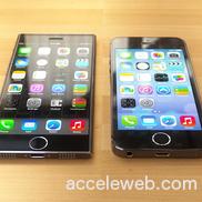 Iphone 6 5s