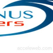 Oceanus beleivers