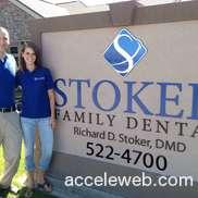 Stoker family dental idaho falls 14
