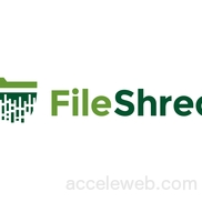 File shred1